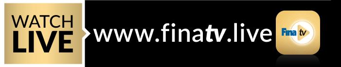 finaTV