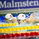 FINA World Short Course Swimming Championships