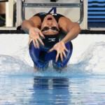 Barcelona 2013 15 Fina World Championships Aquatics