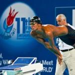 FINA Swimming World Championships 25m_news story