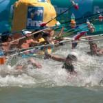 10k Marathon World Cup_website