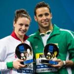 Doha winners web