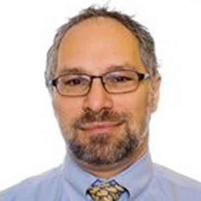 Dr Vernec