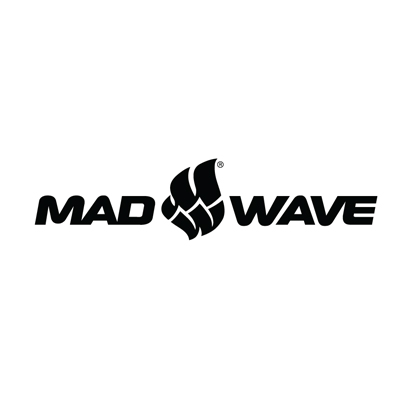 mad-wave