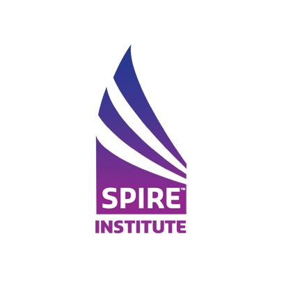SPIRE Institute