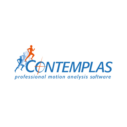 contemplas-web