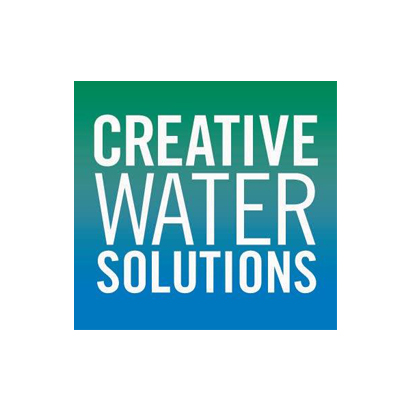 creative-water-solutions