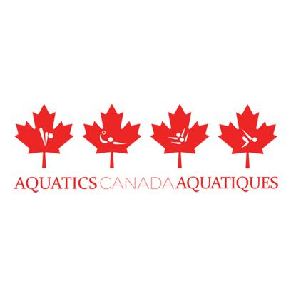 aquatics_canada